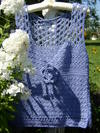 Annas_crochet_top_zoom