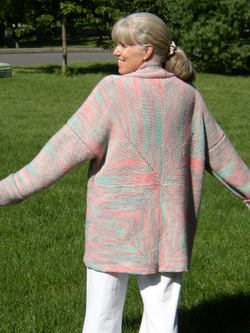Moms_sweater_back_1