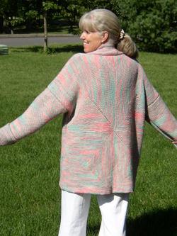 Moms_sweater_back_1