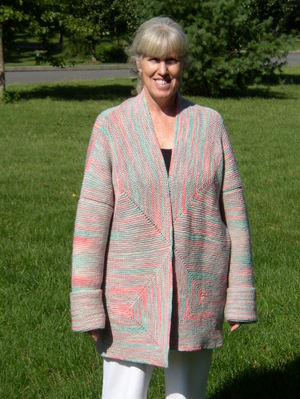 Moms_sweater_front